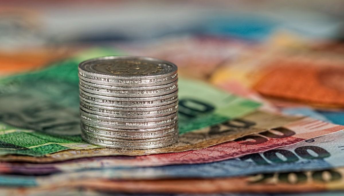 Renters Save Money