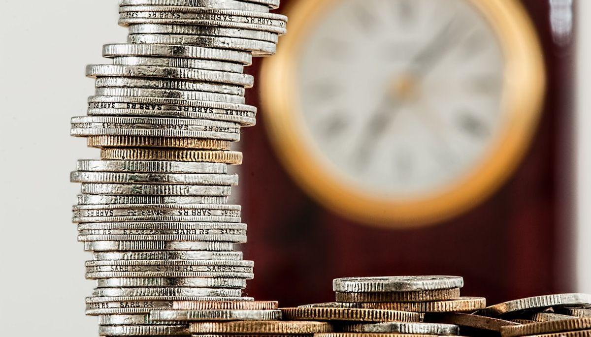 Ways Renters Save Money