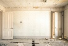 Photo of 5 Critical Questions to Ask Before Buying a Fixer-Upper