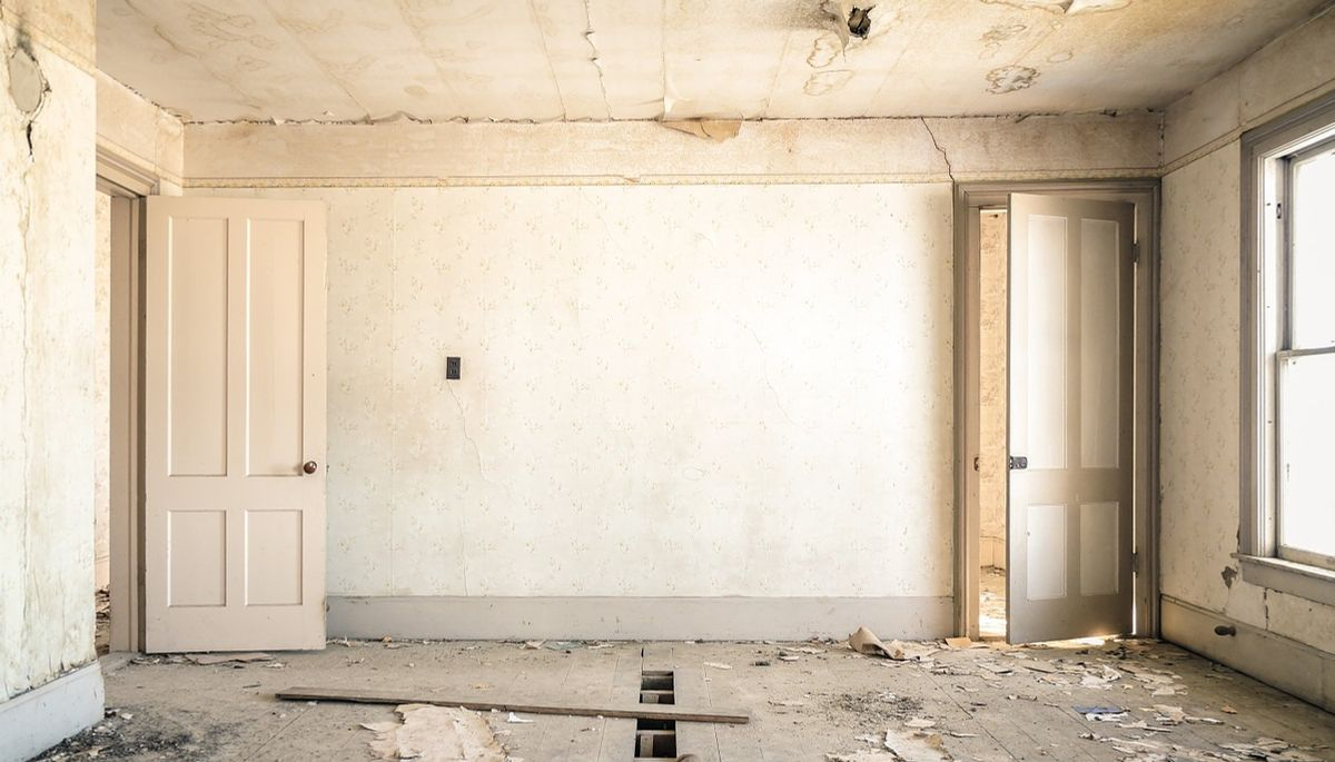 Questions Before Buying Fixer-Upper