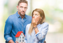 Selling Your Home? Here's How Overpricing Can Cost You