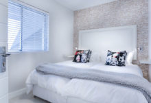 Things Your Bedroom Might Be Missing