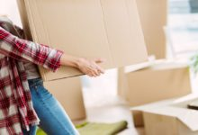Tips for Moving With Valuable Items