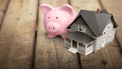 Things a New Homeowner Can Do to Save Money