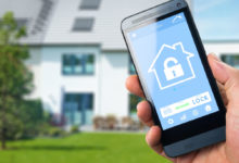10 Tips to Protect Your Home While On Vacation
