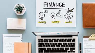 Finances Will Change Forever Once You Buy a Home