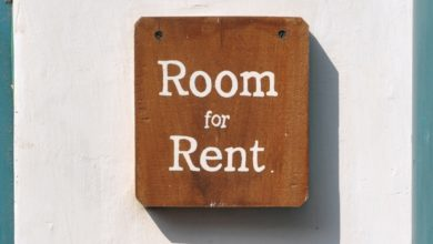 Photo of What You Should Consider When Renting Out Your Property