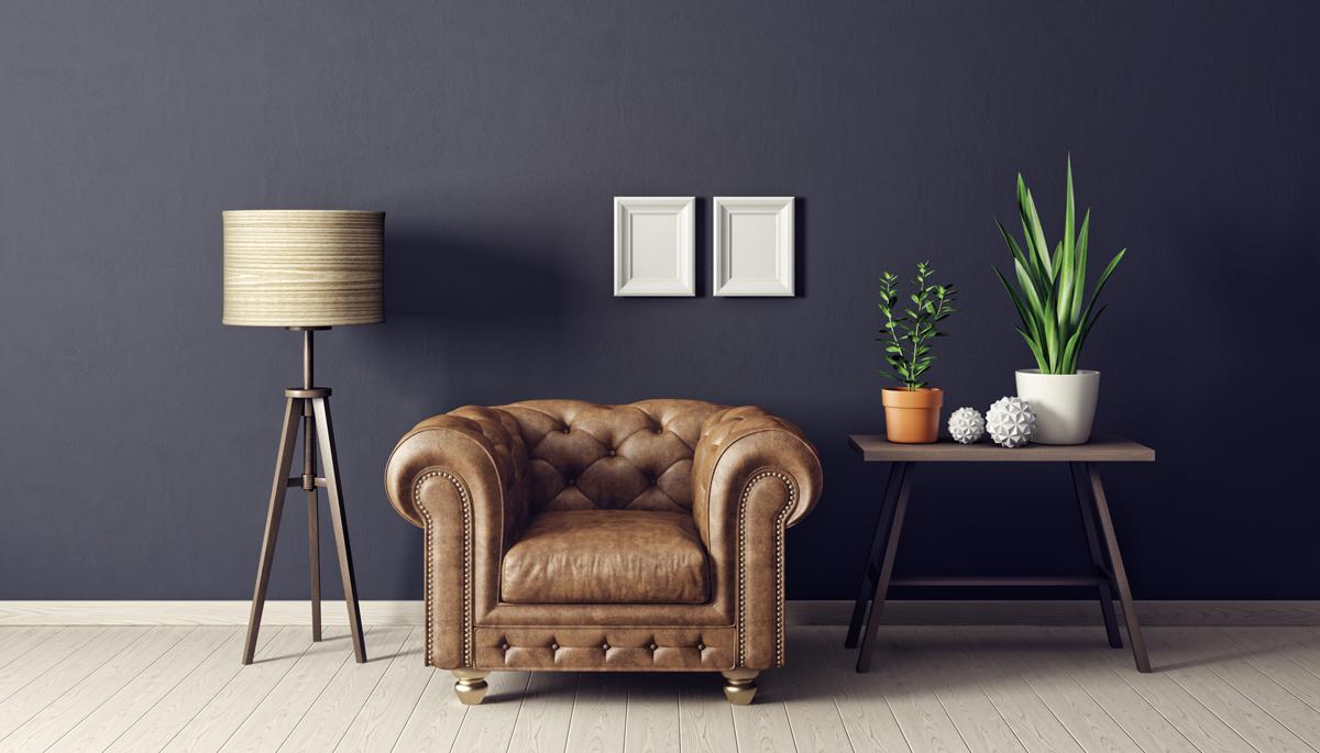 Best Interior Design Decisions