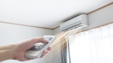Choosing the Right Air Conditioning Repair Service