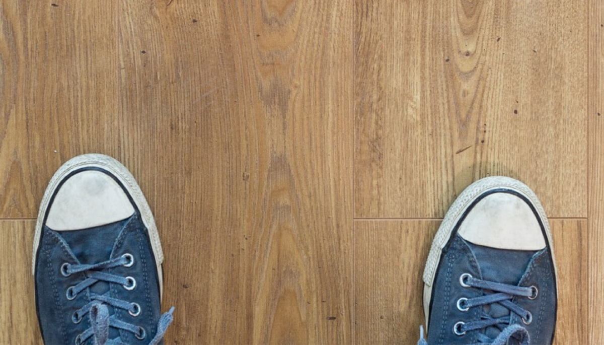 Protect Your Floor in a Rental Apartment