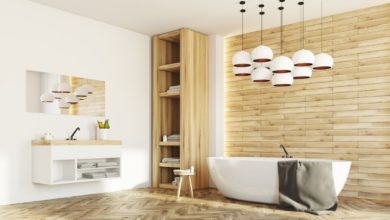 Things to Consider Before Starting Bathroom Renovation