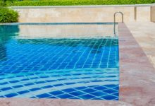 Will Installing A Fiberglass Pool Increase The Resale Value