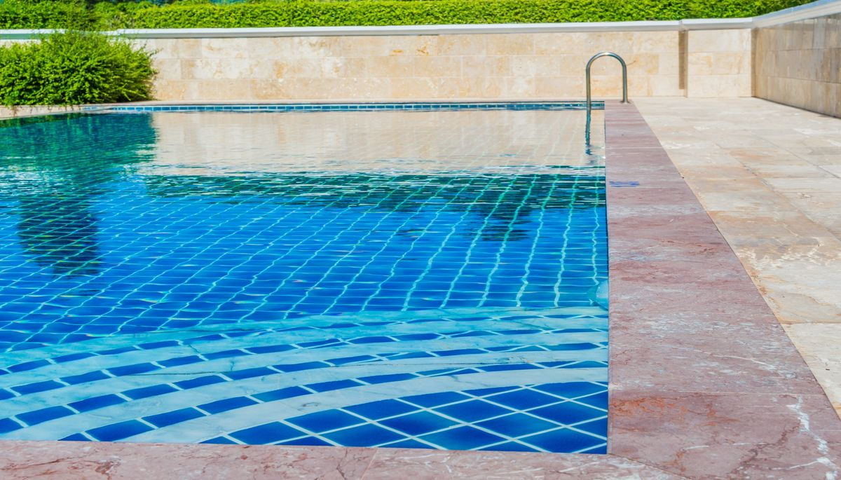 Will Installing A Fiberglass Pool Increase The Resale Value Of Your Home Immoafrica Net