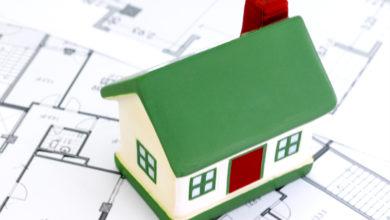 Photo of 5 Quick Indicators a Home Has Good Resale Value