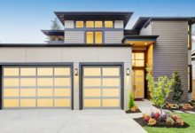 Check Out These Garage Trends