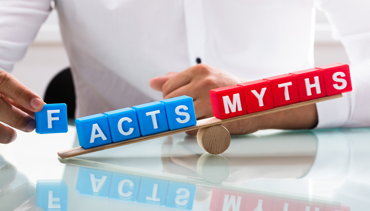 Misconceptions Homeowners Believe About Selling