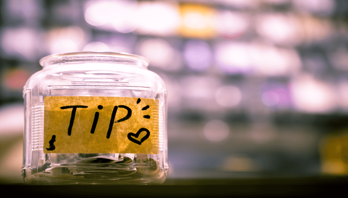 Saving Tips for Your Dream Home in a Tough Economy