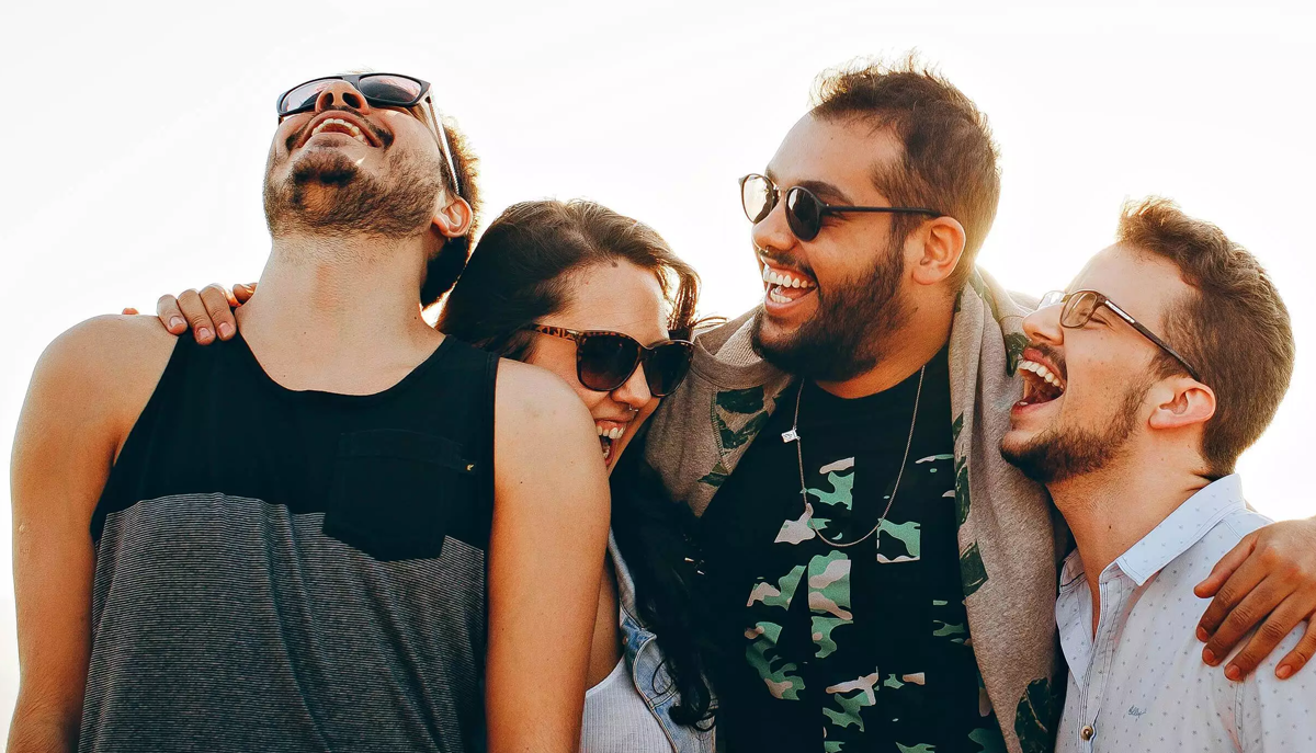 Why Millennials Rule the Property Investment Game