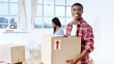 Photo of Applying For a Home Loan? Here Are 5 Ways to Speed Up the Process!