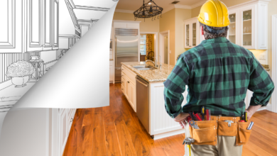 Fix Up Your Home or Sell It As-Is