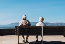 Retirement Properties In High Demand