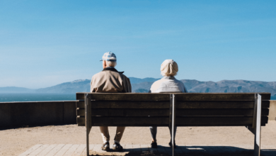 Retirement Properties In High Demand