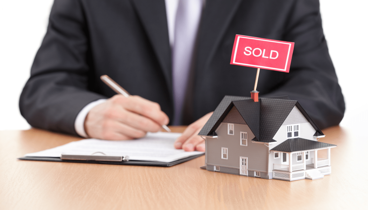 Rules That Can Make or Break the Sale