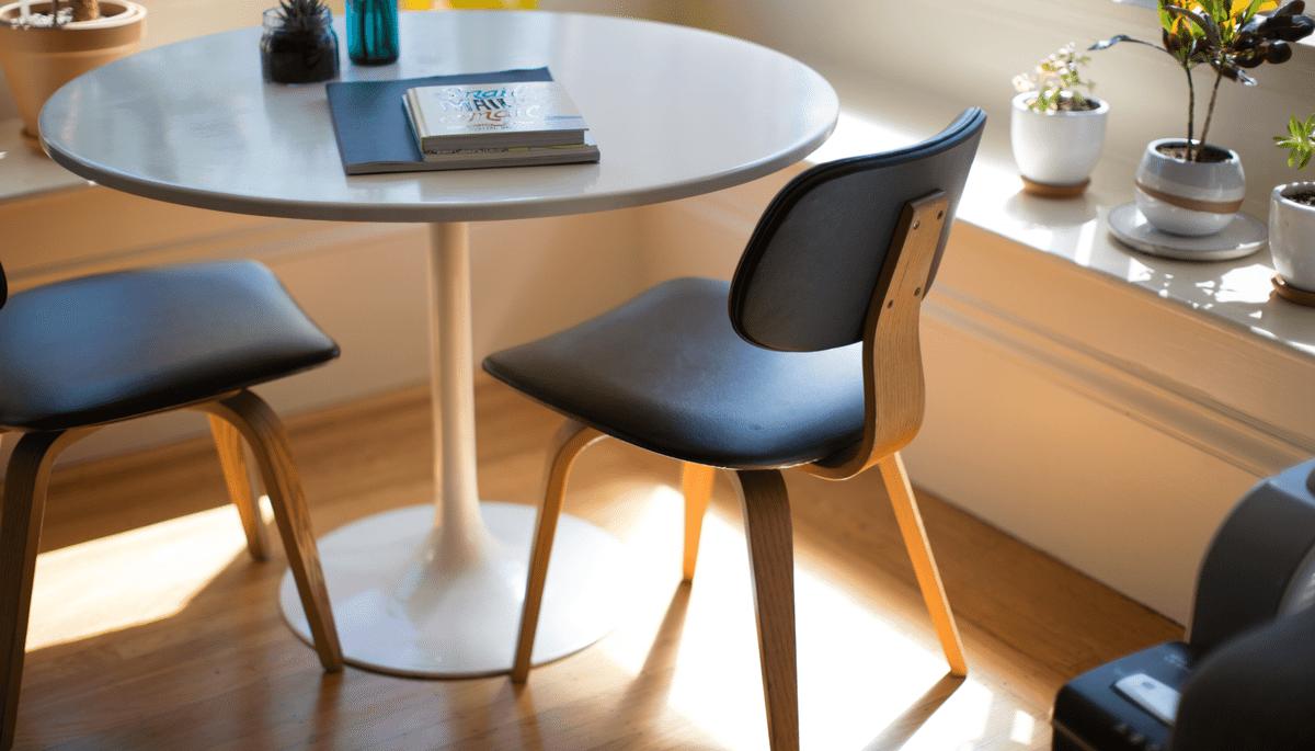 Flooring Tips Maximise Value Home