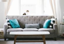 Interior Design Rules NEVER Break