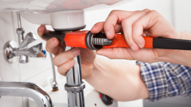 Photo of 6 Common Plumbing Misconceptions