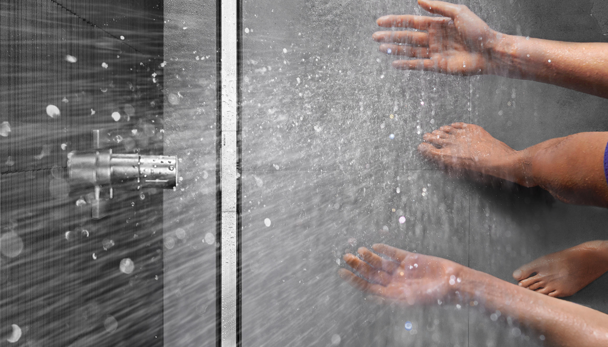 Shower Channel Best Home Improvements