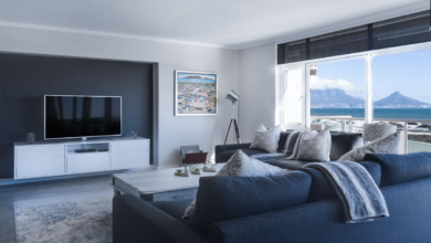 Turn House Apartment into Vacation Rental