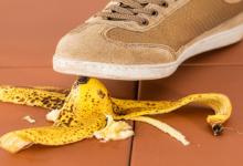 Beginner Home Buyer Mistakes