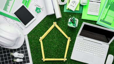 Photo of 5 Tips To Make Your Rental More Eco-Friendly