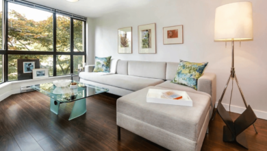 Tips Making Apartment Bigger