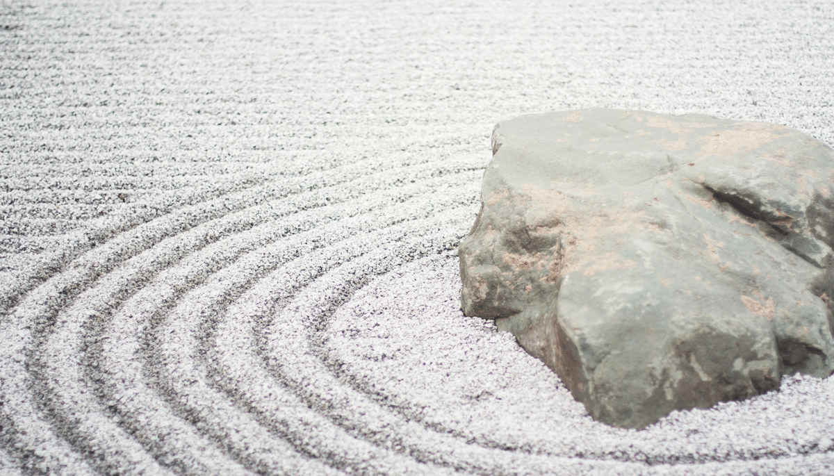 Ways to Zen Up Your Home