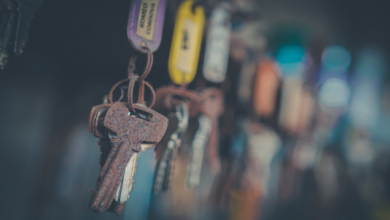 Photo of 5 Things Every Landlord Must Address Before New Tenants move in