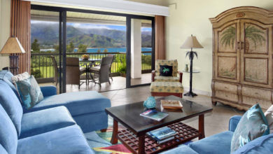 Photo of 5 Ways to Create a Great Vacation Rental Property