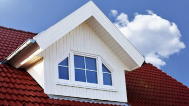 Photo of How to Roof a House and Should You Do It Yourself?