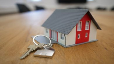 Photo of 4 Things to Prepare for When Buying a Home