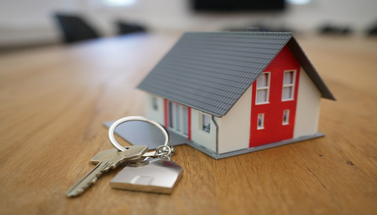 Prepare for When Buying a Home