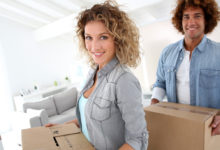 Photo of Relocating Made Easy: 7 Steps for Easy Move-out