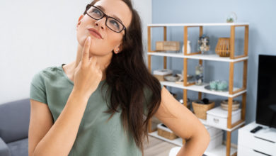 Photo of 5 Basic Home Staging Mistakes to Avoid when Selling your Home