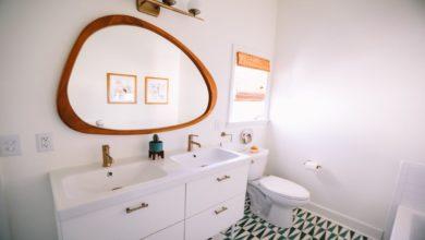 Photo of 7 Exquisite Bathroom Design Ideas for 2020