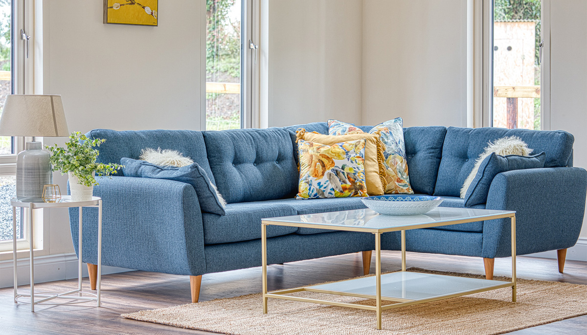 7 Things You Need to Know Before Staging Your Home for Sale