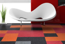 Photo of How to Choose the Best Carpet Tiles For Your Home?