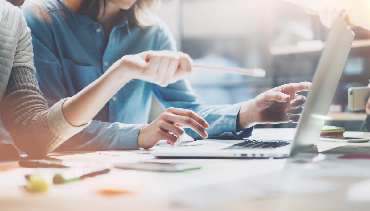 Most Effective Digital Marketing Tactics For Real Estate Agents