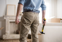 Photo of 6 Rewarding Home Improvements (Besides a Great ROI)