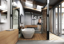 Photo of 10 Remarkably Useful Bathroom Remodeling Tips