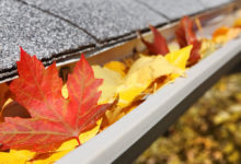 Photo of Your Quick Home Maintenance Checklist